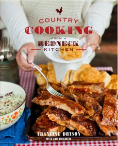 Country Cooking from a Redneck Kitchen